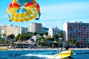 Parasailing-Mallorca-2_jpg-nggid03422-ngg0dyn-0x0x100-00f0w010c010r110f110r010t010